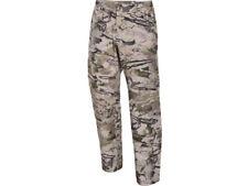 Under Armour Ridge Reaper Gore Tex Pro Hunting Pants Sz 34/36 Large 1261061 900