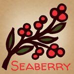 Seaberry Mornington Peninsula