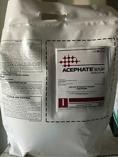 Acephate 97UP 10 lb Insecticide Generic Orthene