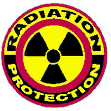 RP Radiation Protection N-30
