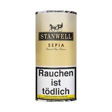 Pfeifentabak Stanwell Sepia 40 Gramm / 16052