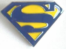 Unbranded Superhero Belt Buckles for Men
