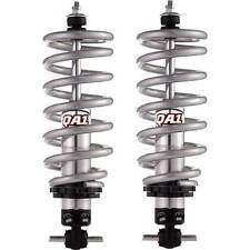 QA1 GD502-15325 Front Coil-Over System | Double Adjustable Shocks & 325# Springs
