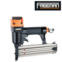 Freeman PBR50 18 Gauge 2″ Brad Nailer Grade A w/Full Warranty