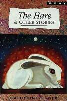 Hare and Other Stories, The, Fisher, Catherine | Paperback Book | Acceptable | 9
