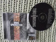 CD musicali Bruce Springsteen columbia