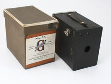 GOODWIN NO. 2A, BOXED/cks/194539