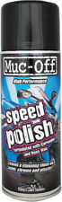Speed polish 400ml - Muc-Off