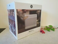 Bang & Olufsen B&O BeoLit 17 Portable Bluetooth Speaker - Natural - New / Sealed