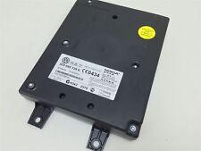 3C0035729G VW CADDY GOLF V PASSAT B6 TIGUAN Steuergerät Interface Bluetooth (019