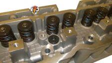FORKLIFT K21-K25 COMPLETE CYLINDER HEAD FOR K21 K25 NISSAN ENGINE