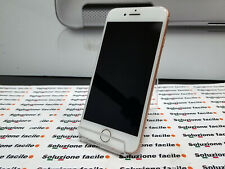 S130_SMARTPHONE APPLE IPHONE 8 64GB ORO GOLD RIGENERATO GAR.ITA 12 MESI BRT 24H!