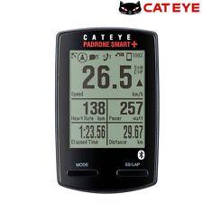 CatEye Padrone Smart+ (Plus) Bike Computer