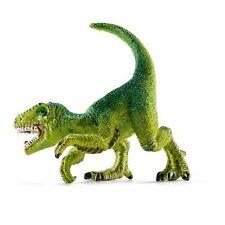 Schleich Velociraptor Mini Sc14533