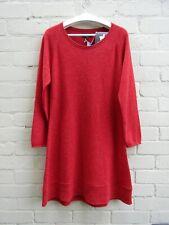 Luxury Alpaca Dress L size