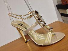 sandalo gioiello 37