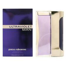 Perfume Man Ultraviolet Man Paco Rabanne EDT