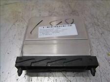 CENTRALITA MOTOR Volvo XC 70 (2000->) 2.4 T XC AWD B 5244 T3  08627757A 26120739