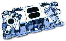 Engine Intake Manifold-Base Professional Prod 52020