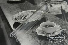 La Pavoni Plexiglas Wasserstands Abdeckung - Caffe Milano