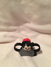 Disney Tsum Tsum Mystery Pack Series 2 Mickey Mouse And Film Strip Ears Figure