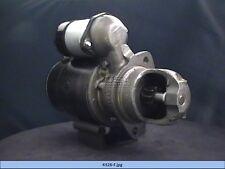 Starter USA Ind 4326 for John Deere Combines 40,45 Self Propelled 111 165 40 115