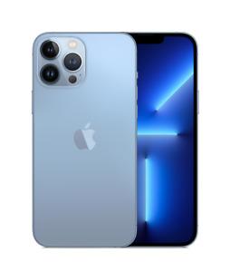 Apple iPhone 13 Pro Max / Pro ✅ Ships Today ❤️Free FedEx✅(128GB/256GB/512GB/1TB)