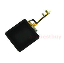 New Assembly LCD display Touch Screen Digitizer For Apple ipod nano 6th Gen