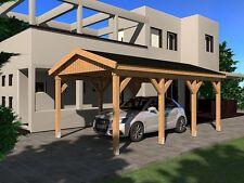 Begehbarer carport latest with begehbarer carport carport with