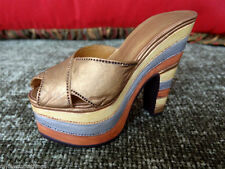 Just The Right Shoe Magnetic Allure 25023 Miniature Collectibles