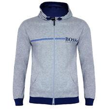 HUGO BOSS Authentic Jacket H Gr. M  Sweatshirts   *NEU*