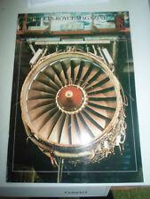 March Aircraft Quarterly Magazines