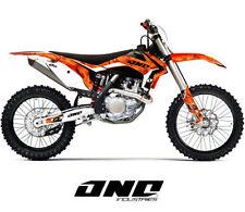 Pièces détachées One Industries pour motocyclette KTM