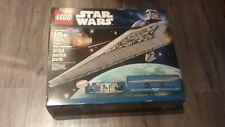 Lego 10221 Super Star Destroyer 3152 Teile   NEU OVP Ungeöffnet