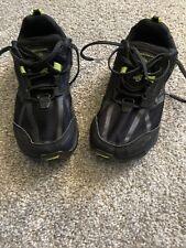 New listing NIB Altra Lone Peak 4 Trail Running Shoes Black US Womens 8.5 M ALW1855F000