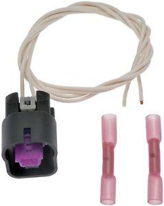 Vehicle Speed Sensor Connector Dorman 645-782