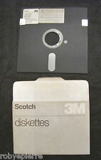 Floppy disc 5.25 inch 5 1/4 Commodore 64 Astronomia programmi da celestial basic