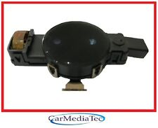 Original VW TRW Lichtsensor Regensensor Ersatzteil NEU 5Q0955547B GEL-PAD Sensor