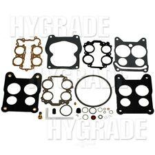 Carburetor Repair Kit Standard 1257