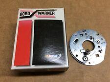 New Borg Warner Distributor Breaker Plate BP1 4A2000