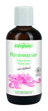 Bergland Rosenwasser 100 ml