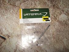 RC Vaterra Shock Shaft (1) 1.2 (1) VTR233005