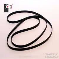 Fits AKAI Replacement Turntable Belt AP003 & APB110 - THAT'S AUDIO