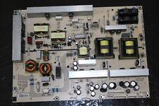 NEC MultiSync V422 L420UA LCD TV Power Board 715G4390-P02-W30-003H