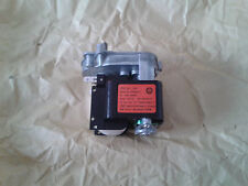 Genuine Bauknecht KSN Fridge Freezer Ice Maker Motor 481236138134