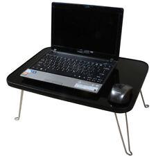 Scrivanie e mobili porta pc trasparente per la casa ebay for Scrivanie mobili
