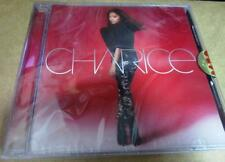 2010 CHARICE PEMPENGCO DEBUT ALBUM MUSIC CD SEALED PHILIPPINES