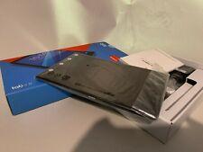 Lenovo Tab 4 WiFi