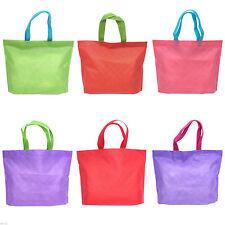 Markenlose Karierte Damentaschen