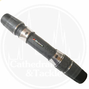 Abu Garcia Adjustable Moveable Reel Seat 22mm - 30mm